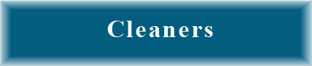 Click for Cleaners