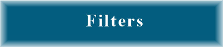 Click for Filters