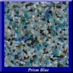 Most popular Pebble color AquapHina