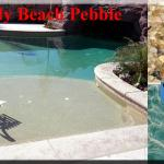 Standard Pebble Color AquapHina