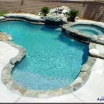 AquapHina Free Form Designs Contact us for a free estimate