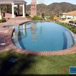 AquapHina Infinity Pool Designs Contact us for a free estimate