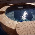 AquapHina Spa Designs Contact us for a free estimate