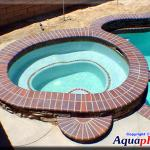 Trim Tile AquapHina